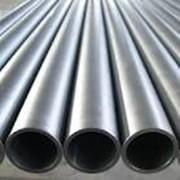 Трубы стальные бесшовные горячекатаные ГОСТ 8732-78 фото