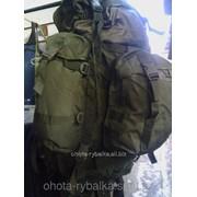 Рюкзак военный тактический нато фото