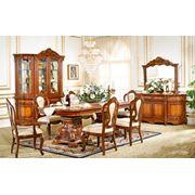 Комплект мебели для гостиной модель: 8910ct