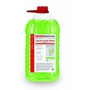 Средства моющие, бытовая химия (ТМ PRO service): оптом фото