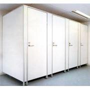 Система офисных перегородок Comfort. фото
