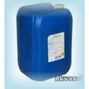 Реагент для защиты котлов от коррозии HYDROCHEM 170, 170/1 фото