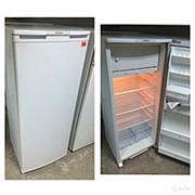 Б\У Холодильник Бирюса-6 фото