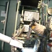 Антропоморфные робототехнические системы фото