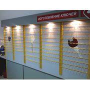 стенды для ключей в санкт-петербурге