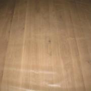 Чем обработать мебельный щит из сосны, сделали из нее