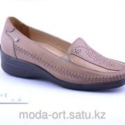 Туфли женские демисезонные 5051 Forelli фото