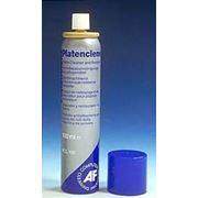 Очиститель нижн.вала 'Platenclene' (KTN..100ml)