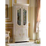 Бар для дома модель: oyf-8955-corner-cabinet фото