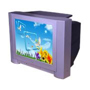 Телевизор LG RT-21FA3RG фото
