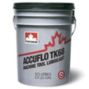 Индустриальное масло Petro-Canada Super Vac фото