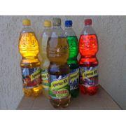 безалкогольные напитки на сахарозаменителях фото