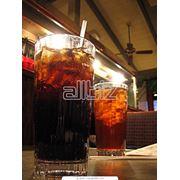 Напитки газированные фото