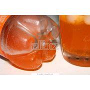 Напитки сладкие газированные фотография