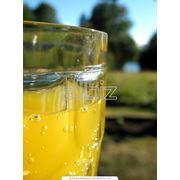Напиток газированный фото