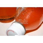 Напитки сладкие газированные фото