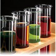 Бензол нефтяной для синтеза ГОСТ 9572-93 фото