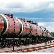 Бензин Регуляр-92 (Комсомольский НПЗ) фото