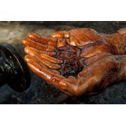 Светлые нефтепродукты. фото