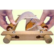 Станки пяльцы рамки для вышивания с легким креплением 22 х 22 см фото