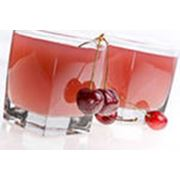 консервы соки плодовоягодные фото