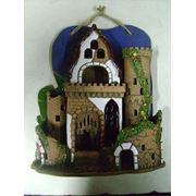 Изделия из керамики художественные фото