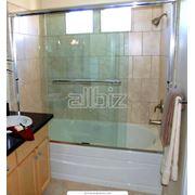 фото предложения ID 134942