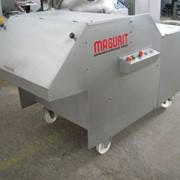 Блокорезка Magurit Starcutter 315 фото