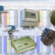 Автоматизированная система контроля температуры АСКТ-01 фото