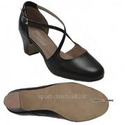 Обувь Народная 7820 фото