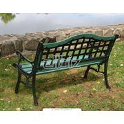 Мебель для отдыха фото