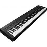 Цифровые пианино YAMAHA P-35 фото