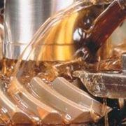 Жидкости смазочно-охлаждающие фото