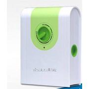 Озонатор воздуха Greenlab фото