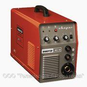 Полуавтомат сварочный инверторный MIG 160 (J35) фото
