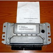 Блок управления двигателем МАЗ АБИТ.457380.002 ПС фото