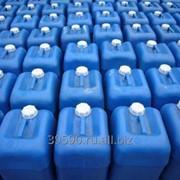 Ортофосфорная кислота /пищевая добавка Е338/ фото