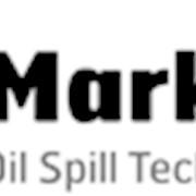 Дренажная ловушка для бензовозов нефтеловушка te-bos 80*80см 1322 фото