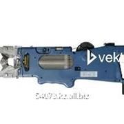 Пистолет для вязки арматуры Vektor ПВА-32