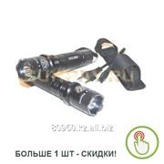 фото предложения ID 16711170