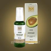 Масло для тела Flora Secret Авокадо 60 мл фото