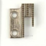Зубчатая рейка для бытовых ручных швейных машин фото