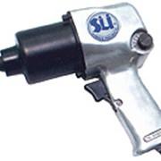 Пневмогайковерт ST 5544, 1/2дюйм 542 Нм 226 л/мин, 20020 фото