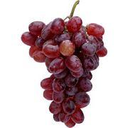 Сок красного винограда фото