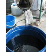 Масла для судовых газовых турбин фото