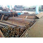 Трубы бывшие в употреблении диаметр 60мм толщина стенки 5мм фото