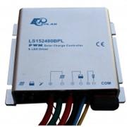 Контроллер-драйвер LS152480BPL фото