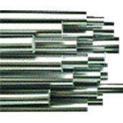 Трубы и штоки для производства гидроцилиндров фото