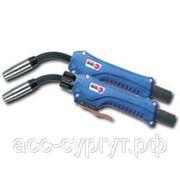 Сварочные горелки MIG/MAG Abicor Binzel ABIMIG® 150 / 150 T фото