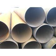 Трубы бывшие в употреблении (б/у) фото